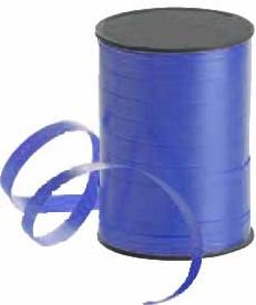 40965 Bobina Cinta 10mm Azulón Image