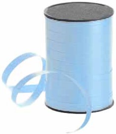40970 Bobina Cinta 10mm Azul Claro Image