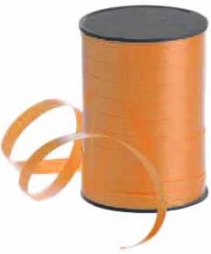 40971 Bobina Cinta 10mm Naranja Image