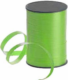40963 Bobina Cinta 10mm Verde Image