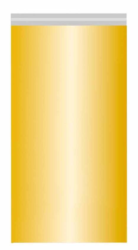41139 Sobre Regalo 10X20 Oro Image