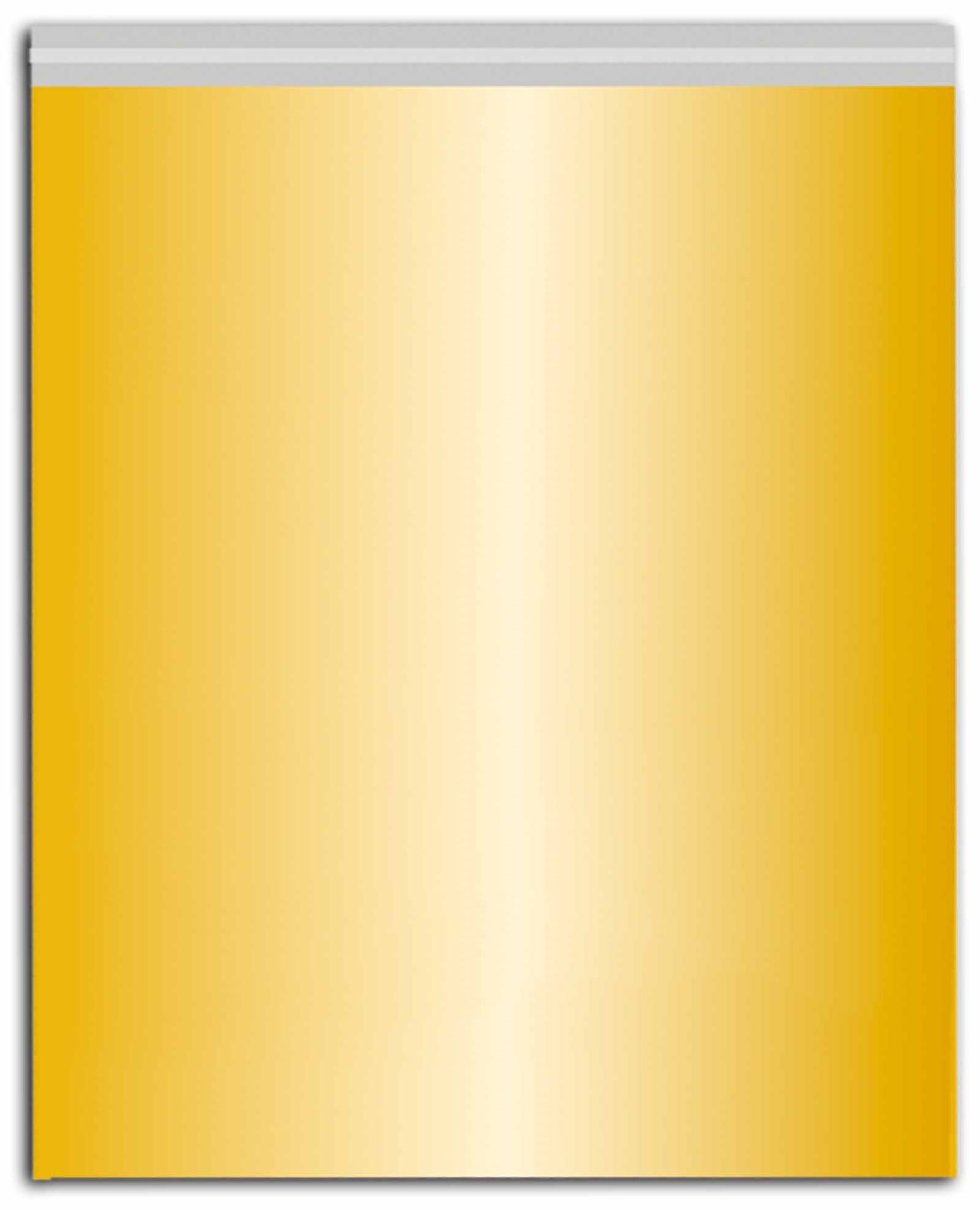 41154 Sobre Regalo 40X50 Oro Image
