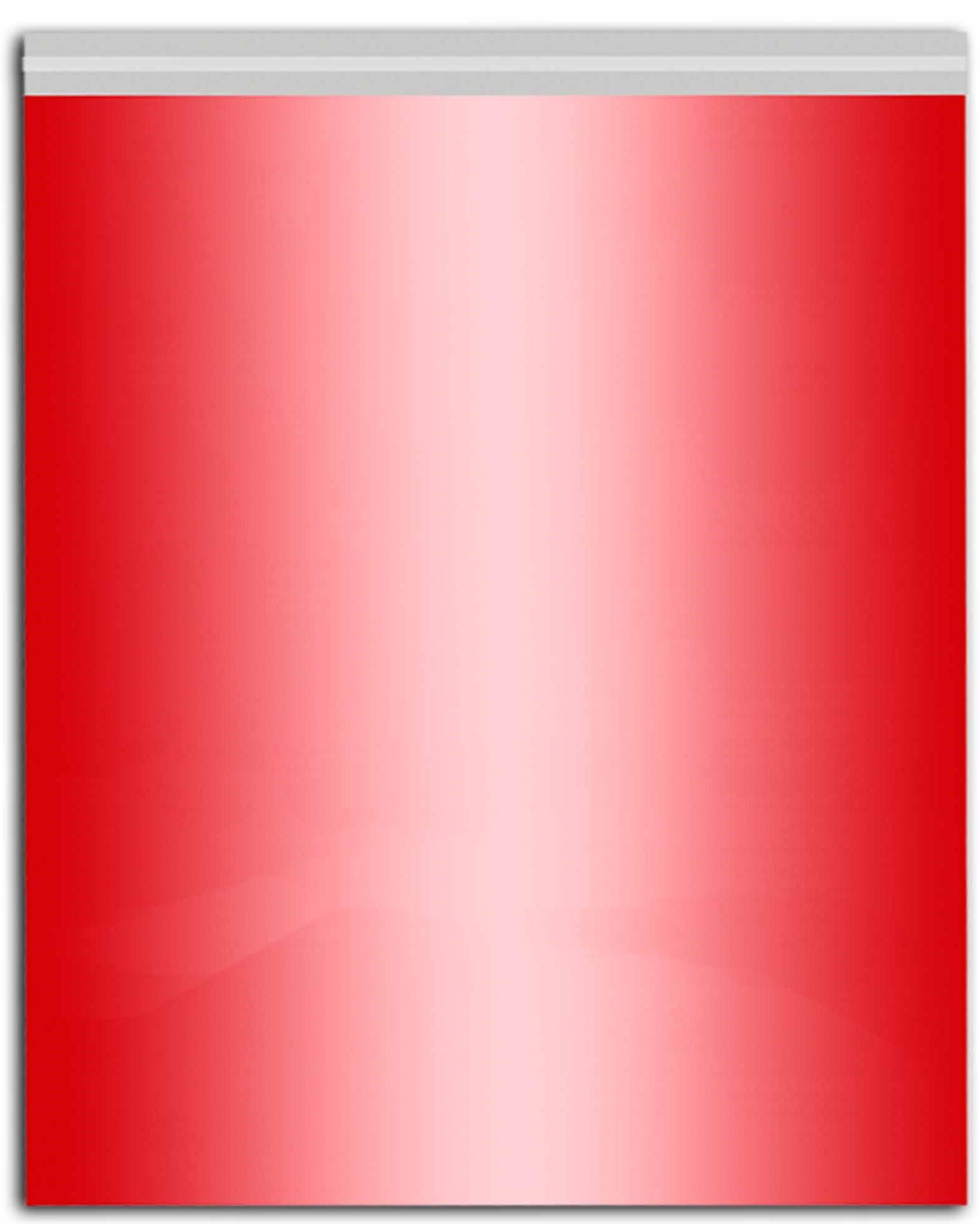 41152 Sobre Regalo 40X50 Rojo Image