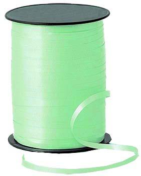 40935 Bobina Cinta 5mm Verde Image
