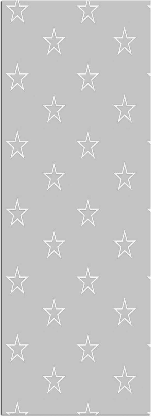 40047 Bolsa 12X40 Estrellas Blancas Image