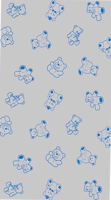 41089 Bolsa 15X30 Ositos Azules Image