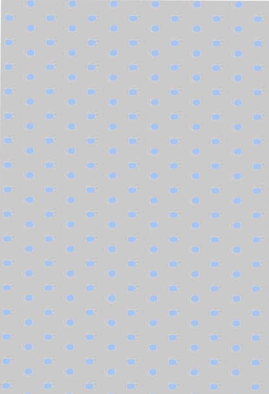 41168 Bolsa 20X30 Puntos Azul Pastel Image