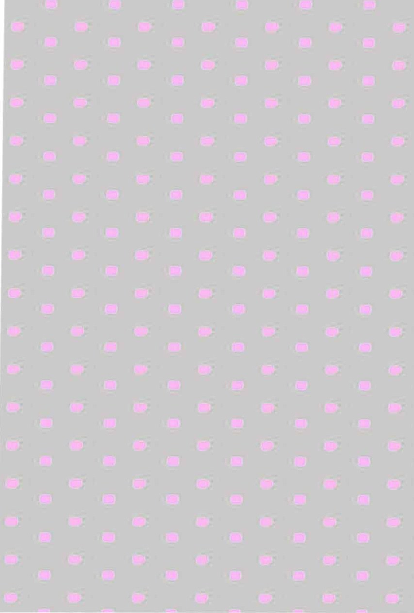 41167 Bolsa 20X30 Puntos Pastel Rosa Image